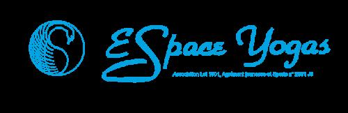 Espace Yogas Épernay, Esternay, Fère Champenoise, Montmort-lucy, Sézanne